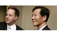 Les USA confirment l'échec des négociations avec la Chine, reprise en octobre