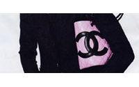 Chanel nomme Evelyne Ulpat DG Europe Parfums/Cosmétiques