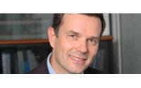 Paxar nomme Pierre Forest Directeur général France