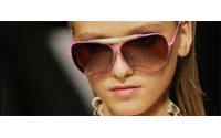 Eté 2006 : nouvelle ère pour Gucci, Armani intemporel