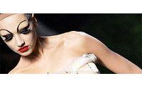Prêt-à-porter de l'été 2006 : Paris ou l'art de conjuguer mode et culture