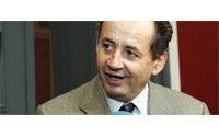 Guillaume Sarkozy remplacé à la tête de l'UIT par Lucien Deveaux