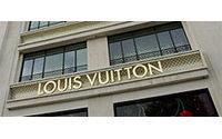 Contrepartie de son succès, Vuitton est une des marques les plus copiées