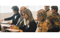 Bordeaux accueille le Forum international de la marque les 20 et 21/10