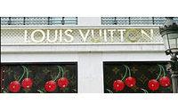 Louis Vuitton sort un livre sur l'histoire de la marque