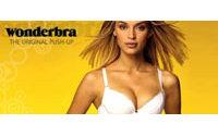 La vente de Dim et Wonderbra rapporte beaucoup moins que prévu à Sara Lee