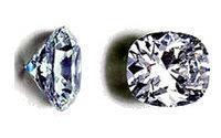 Transformer les cendres des défunts en diamants est devenu tendance aux USA
