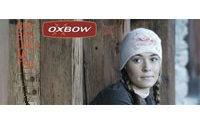 Oxbow : le bénéfice net recule de 7,7% à 1,1 M EUR au premier semestre