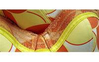 USA : nouvelles négociations sur le textile avec la Chine les 12 et 13/10