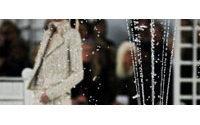Contrefaçon: audience de fond le 14 décembre pour Chanel face à World Tricot