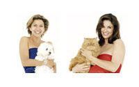Des célébrités se mobilisent contre la fourrure de chat et de chien