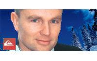 Peter Knoll, nouveau DG de Quiksilver Allemagne et Russie