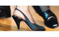 Crise chaussure à Romans : des salariés inquiets reçoivent Gérard Larcher