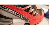 Adidas : aval des autorités européennes de concurrence à la vente de Salomon