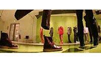 Trois siècles de parure masculine exposée au musée de la Mode