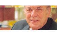 """Marionnaud : l'ex-PDG Marcel Frydman affirme n'avoir """"volé personne"""""""