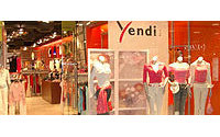 Le groupe suisse Yendi veut ouvrir trois nouveaux magasins en France