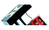 Inter Parfums: chiffre d'affaires 3e trimestre en hausse de 19% à 56,5 M EUR