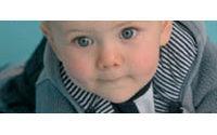 Le fabricant d'habits pour enfants Petit Boy en redressement judiciaire