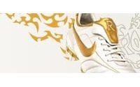 Enquête PSG : le directeur financier de Nike France mis en examen