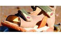 GBB (chaussures) cesse sa production en France et supprime 99 emplois