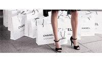 Contrefaçon : audience relais le 25 novembre pour Chanel face à World Tricot