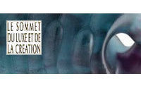 Le Sommet du Luxe et de la Création organise sa 5e rencontre le 14/11