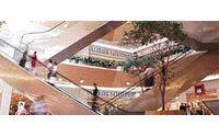 Le centre commercial Bobigny 2 partiellement vandalisé