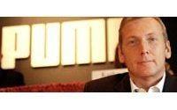 Le président de Puma n'exclut plus un relèvement de l'offre de PPR