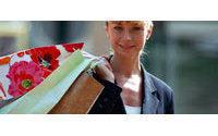 Soldes : Fédération du prêt à porter féminin pour &quot&#x3B;changer le système&quot&#x3B;