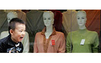 Pékin appelle les pays développés à abandonner le protectionnisme