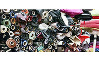 Accord sur le textile : les industriels et experts chinois sceptiques