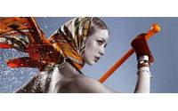 Hermès International : c.a. 3T en hausse de 11,4% à 341,2 M EUR