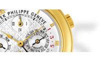 Une montre historique adjugée à près de 2 millions dollars chez Christie's