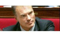 M. Dutreil recommande le 11 janvier pour démarrer les soldes d'hiver 2006