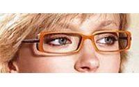 Safilo, producteur italien de montures de lunettes, revient en Bourse