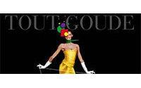 """Tout Goude"", un livre-bilan de Jean-Paul Goude"
