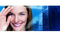 Beiersdorf va supprimer des emplois dans les cosmétiques (Nivea)