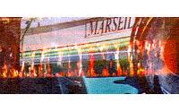 Marseille accueille les 2e rencontres de la Mode les 28 et 29/11