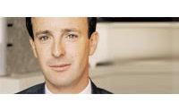 Xavier Desjobert, le PDG de 3 Suisses France, quitte ses fonctions