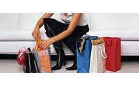 Le travail dominical interdit dans 4 magasins de la plus grande zone commerciale de France