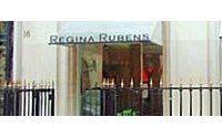 Plan de restructuration approuvé chez Régina Rubens