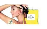 &quot&#x3B;L'oeil&quot&#x3B; de Chanel dévoile son univers