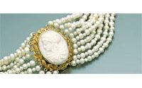 Montres et bijoux aux enchères