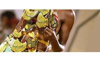 5e Fima : goûts et couleurs de créateurs sur les dunes du Niger
