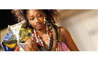 """5e Fima : """"féerie"""" dans les dunes du Niger pour l'humanitaire et la jeunesse"""