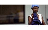 L'industrie textile se porte mal en Afrique de l'ouest