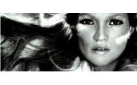 Vogue remet en selle Kate Moss