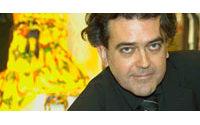 Les Galeries Lafayette confient leur direction des ventes à Christophe Cann
