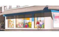 Monoprix lance un nouveau concept de petit magasin de produits de beauté